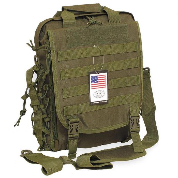 Походные сумки рюкзаки школьные ранцы и рюкзаки академия холдинг