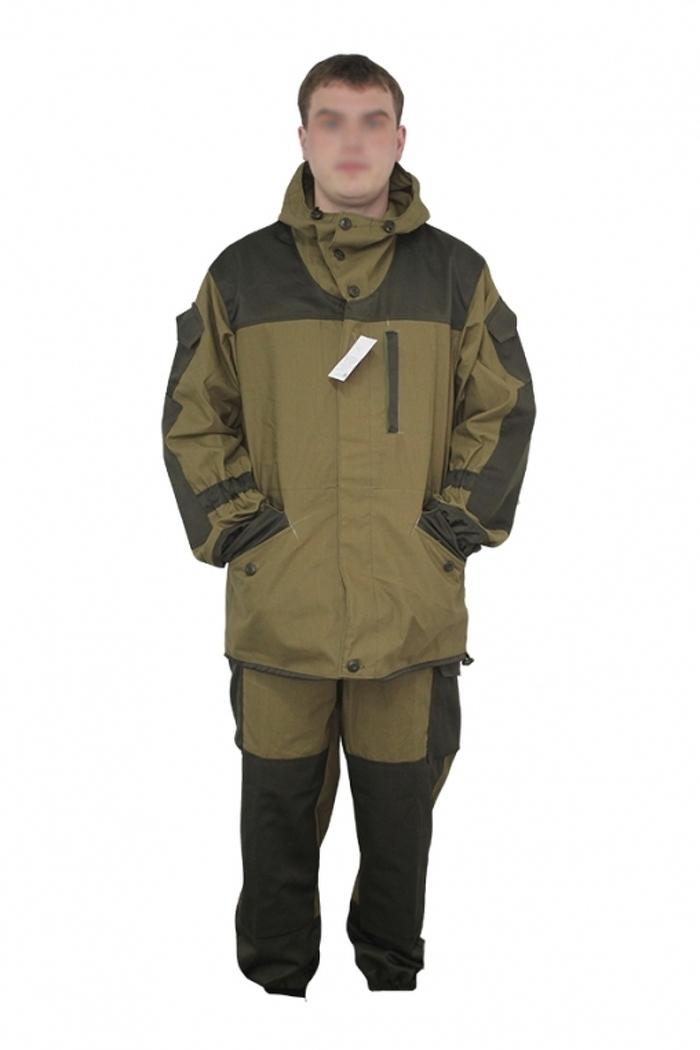 костюм для охоты и рыбалки вологда
