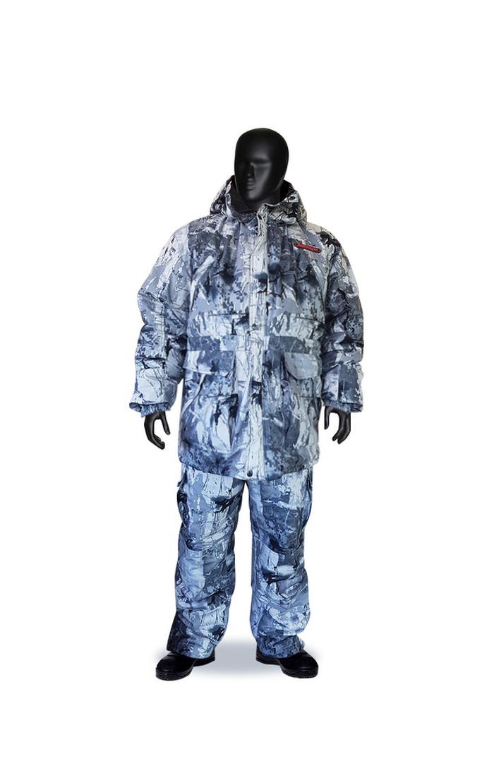 костюм поплавок рафтлаер купить от производителя