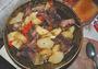Блюда из вальдшнепа