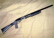 ружье МР-133С