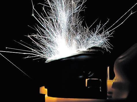 370 лет тому назадвпервые были созданы магазины в огнестрельном оружии. Фото Fotolia