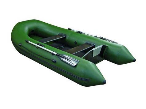 лодки изо  поливинилхлоридный  равным образом  моторы ко  ним на московской области