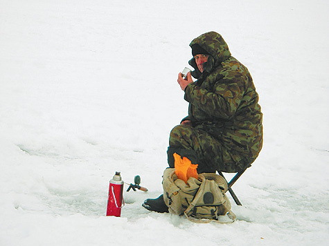 фото: Анатолий Маилков