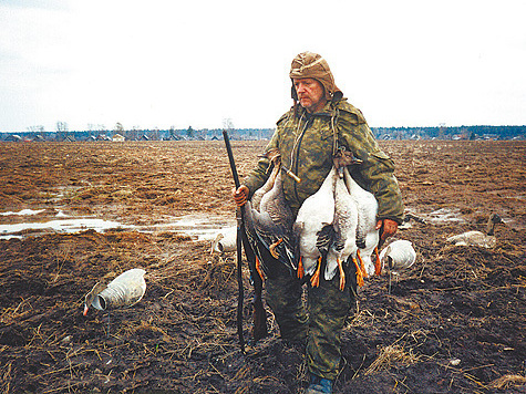 Фото: Анатолий Азаров