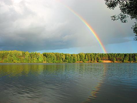 Фото: Сергей Гуляев