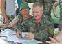 В белорусский лес по новым правилам