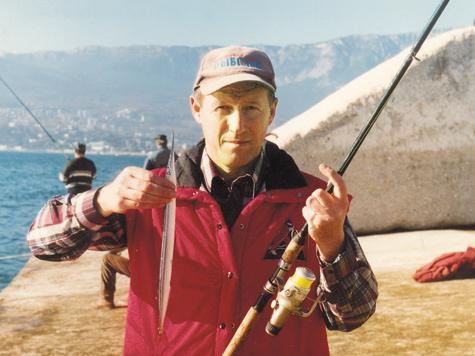 рыбалка как поймать толстолобика