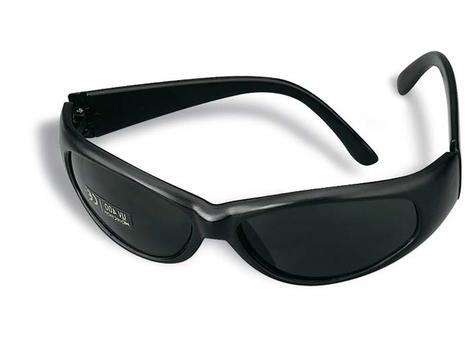 Купить мужские очки для зрения в москве недорого