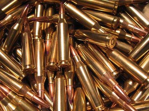 Картинки по запросу патронів калібру 7,62 мм