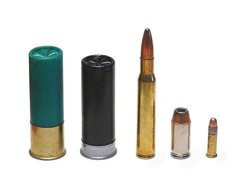 Ситуация неутешительная, прежде всего владелец, как ираньше, может хранить итранспортировать свое оружие, может приобретать для него патроны, вот только большинство магазинов об этом незнают. Фото: fotolia.com
