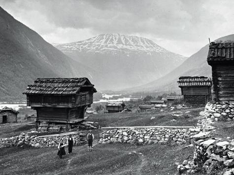 Фото из архива Наталии Будур