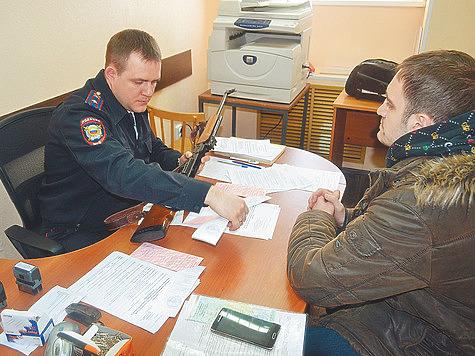 Фото пресс-службы Восточного округа войск национальной гвардии Российской Федерации