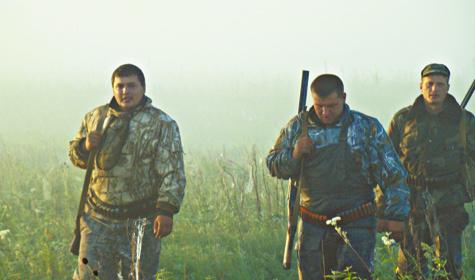 скачать бесплатно игру охотники - фото 11