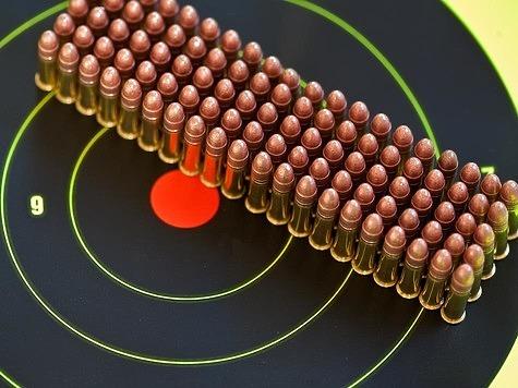 Надо четко осознать, что проблема права навладение оружием это непроблема оружия как такового, это социальный вопрос, гораздо более широкий, чем может показаться напервый взгляд. Фото: Fotolia.com