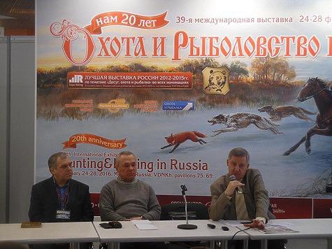 фото: Николая Кобозева