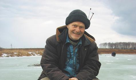 Фото Анатолия Маилкова