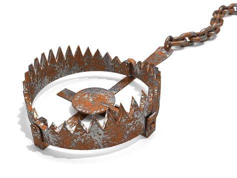 7,62х39 - затравлен в угоду поставщикам импортного оружия с единственной целью – расчистить рынок сбыта для ввозимого ими товара Фото: fotolia.com