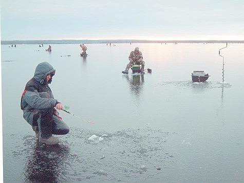 Фото: Александр Токарев.