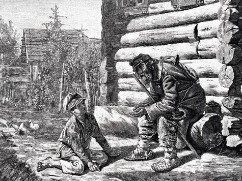 400 осечек на 1000 выстрелов делали кремневые винтовки. После перехода к капсюльным замкам количество осечек снизилось в 100 раз.