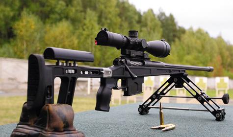 Опытные охотники истрелки знают, что качественный ствол для хорошей винтовки— это почти все. Конечно, наточность выстрела влияет иподгонка ложи кстволу, иналичие качественных патронов, и их баллистический коэффициент, и еще множество иных факторов. Нозначимость обработки ствола, способа его нарезки вобеспечении точного боя переоценить невозможно.