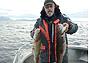 Горы и фьорды: Норвежский рыболовный рай