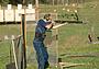 Пристрелка важна для любого ружья
