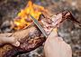 Как выбрать нож который режет