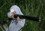 Бокфлинты  ижевских  и тульских оружейников