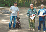 Дагестан — сохраним угодья для охотников