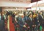 Впечатления о съезде Росохотрыболовсоюза