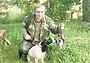 Вести с охоты из Владимирской области