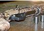 Испытание полуавтоматов до первого отказа: МР-155, Hatsan Escort и Kral Arms M 155