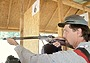 Дульнозарядное оружие пользуется популярностью