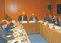Николай Валуев провел экологический форум