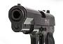 Пистолетов не дадим: Росгвардии решения суда не указ