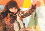Рыболовные январские новости из Татарстана