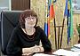 Интервью с президентом РОРС Арамилевой Татьяной Сергеевной