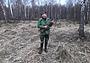 Заповеди и этика правильной весенней охоты