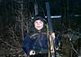 Охотничья солидарность: ружье для внука