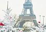 Франция— вальдшнепы  на Рождество
