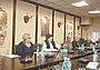 Прошла ежегодная встреча Росохотрыболовсоюза с представителями СМИ