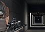 Маузер М03: карабин с русской душой
