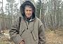 Леонид Палько: охотник и издатель