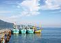 На подводной гряде близ острова Самуи