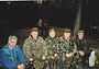 Комфортные базы  возродят военно-охотничье общество