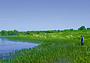 «Весенние» оснастки для поплавочной удочки