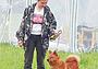 Итоги XII Всероссийской выставки охотничьих собак
