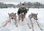 Мне мало 24 часов: интервью с директором Департамента охоты Филатовым А.А.