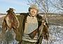 Какой фазан нам нужен: свой или чужой